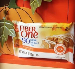 5-Fiber-One-Pumpkin-Bars-600x553