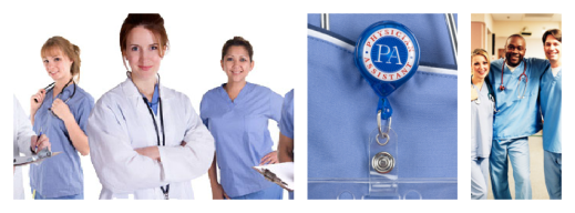 PhysicianAssistant_Cover
