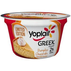 yoplait-greek-limited-edition-pumpkin-cheesecake-lowfat-yogurt-5-3-oz_601495