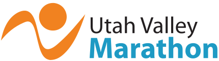 430px-Utah_Valley_Marathon_logo.svg.png