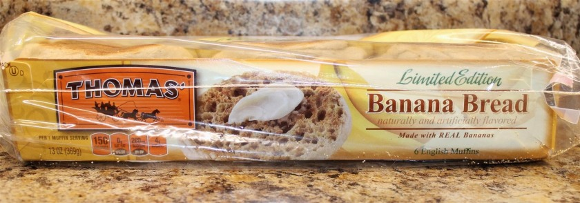 thomas enlish muffin.jpg