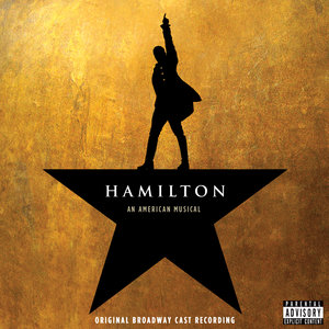hamilton---digital-album-cover---final_sq-6aec6877614608af10cf4169380c490a7e78bf5f-s300-c85.jpg